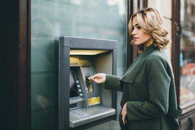 3 reasons why it pays to transfer your account to a new bank